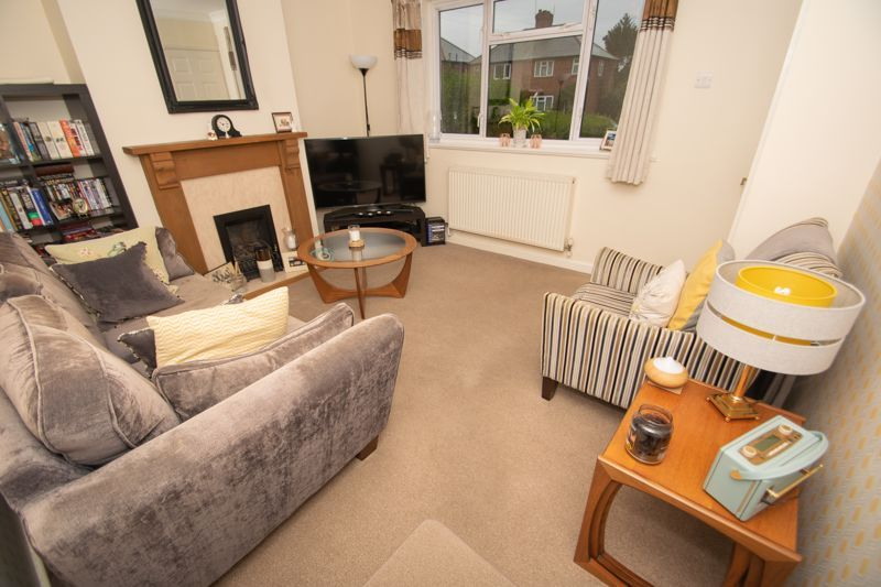 2 bed house for sale in Ridgefield Road 3