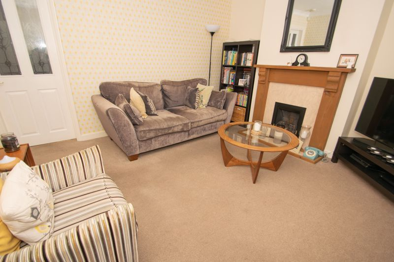2 bed house for sale in Ridgefield Road  - Property Image 4