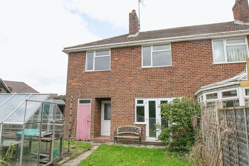 3 bed house for sale in Compton Grove  - Property Image 11