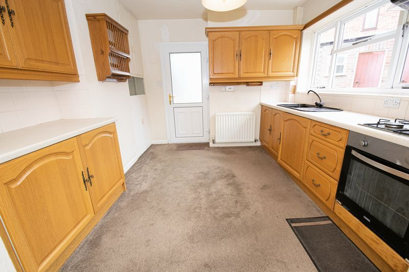 3 bed house for sale in Compton Grove  - Property Image 3