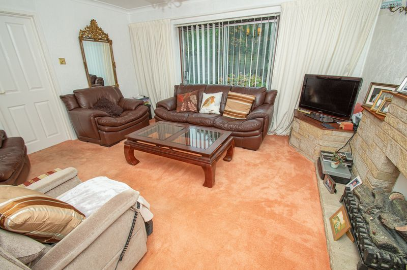 3 bed house for sale in Ladygrove Close  - Property Image 4