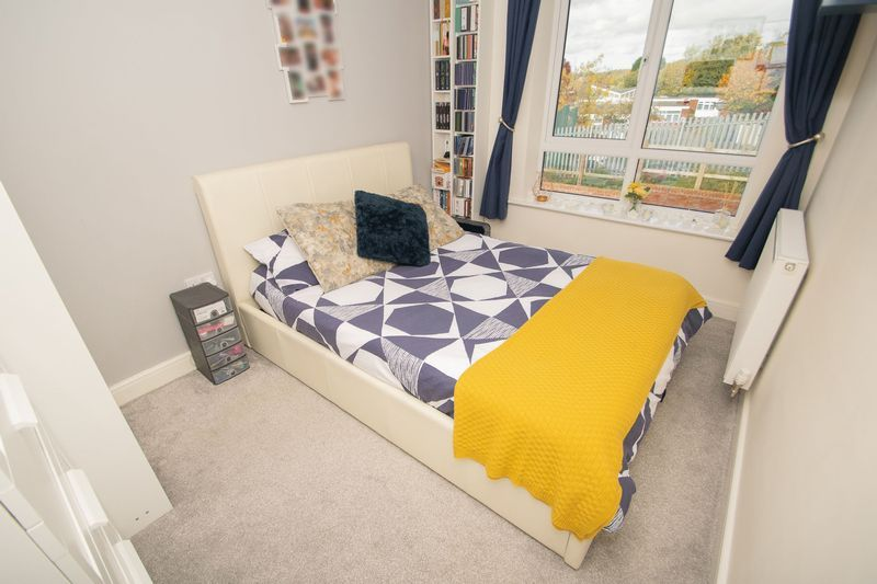 3 bed house for sale in Wedgwood Avenue  - Property Image 12