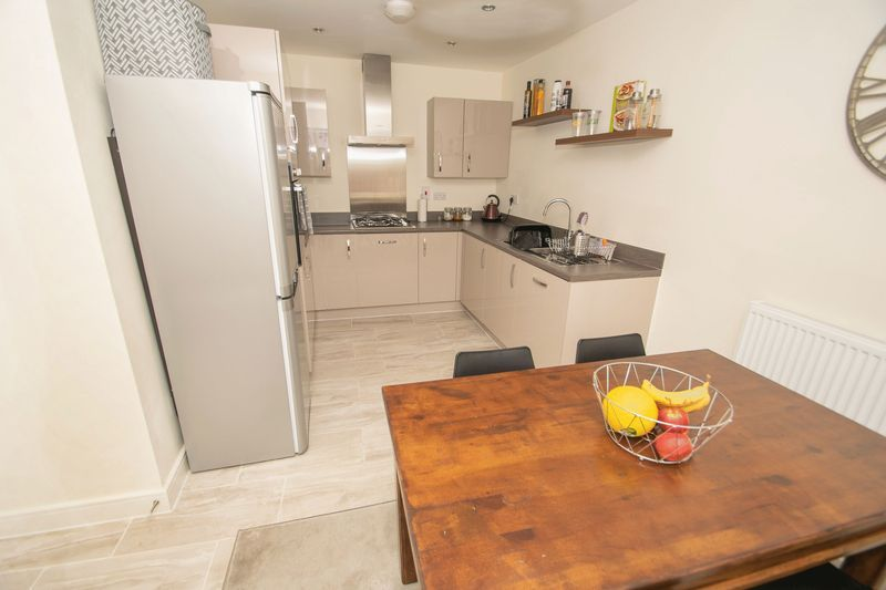 3 bed house for sale in Wedgwood Avenue  - Property Image 4