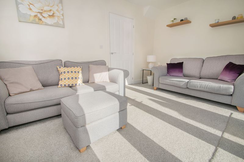 3 bed house for sale in Wedgwood Avenue 6