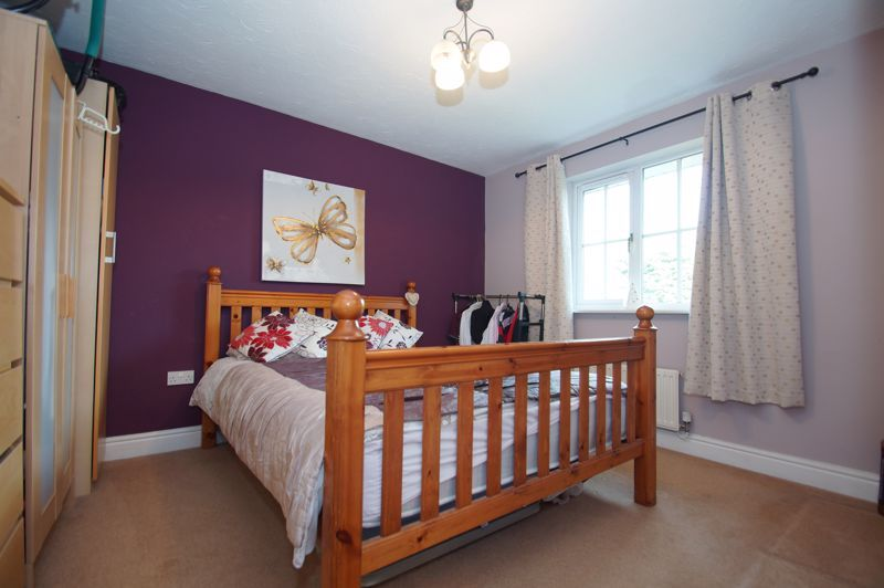 5 bed house for sale in Findon Close  - Property Image 20