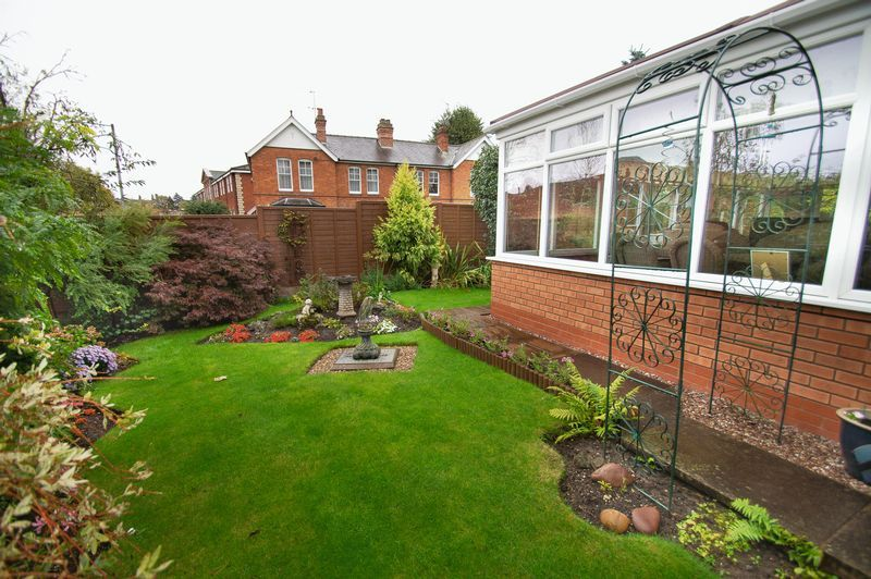 3 bed bungalow for sale in Church Lane  - Property Image 19