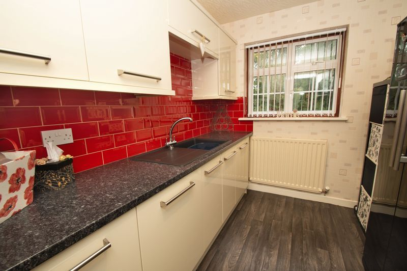 3 bed bungalow for sale in Church Lane 9