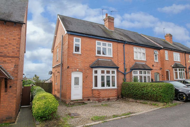 2 bed house for sale in Barnsley Road 1