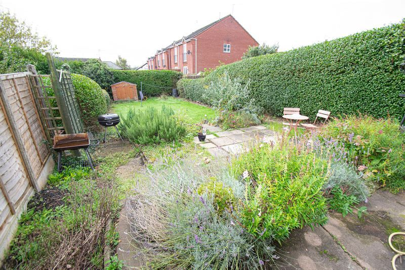 2 bed house for sale in Barnsley Road  - Property Image 11