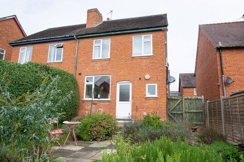 2 bed house for sale in Barnsley Road  - Property Image 12