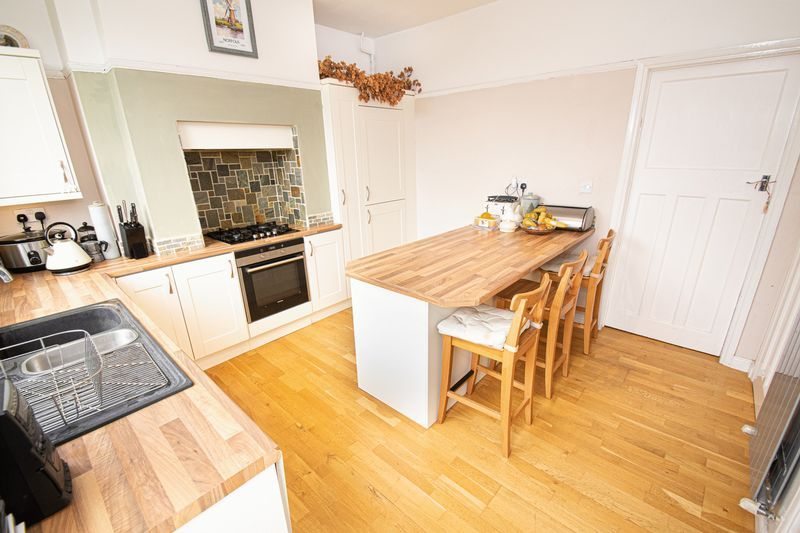 2 bed house for sale in Barnsley Road  - Property Image 3