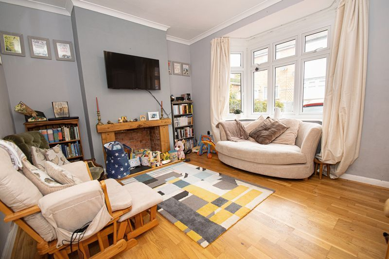 2 bed house for sale in Barnsley Road  - Property Image 4
