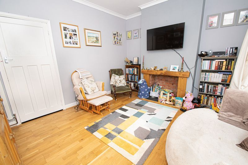 2 bed house for sale in Barnsley Road  - Property Image 5