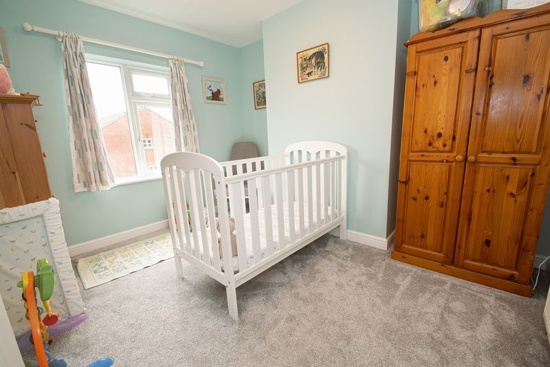 2 bed house for sale in Barnsley Road 7
