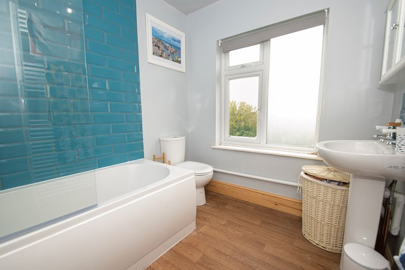 2 bed house for sale in Barnsley Road  - Property Image 8