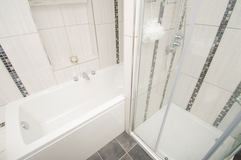 3 bed house for sale in Fallowfield Road  - Property Image 16