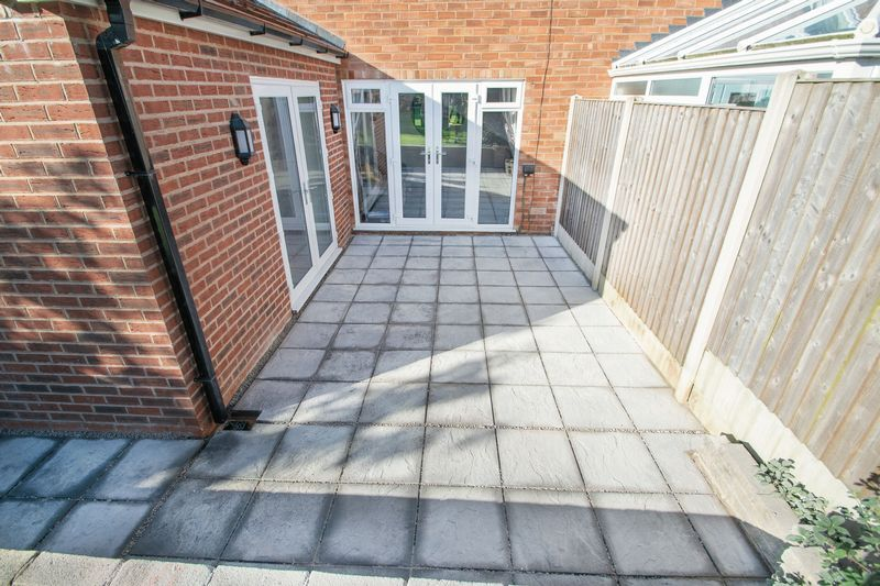 3 bed house for sale in Fallowfield Road  - Property Image 17
