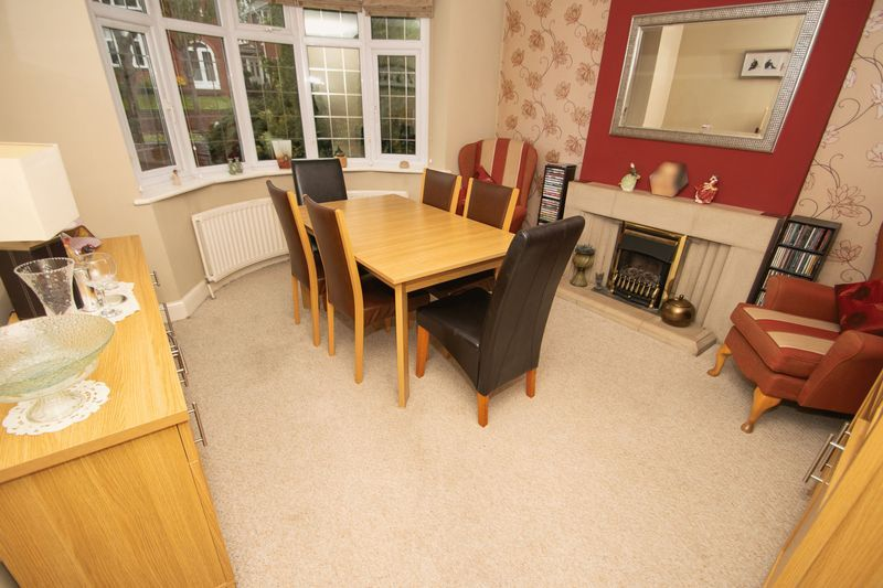 4 bed house for sale in Haden Park Road 2