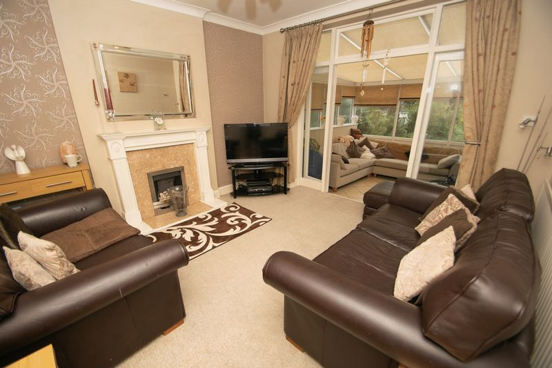 4 bed house for sale in Haden Park Road 3