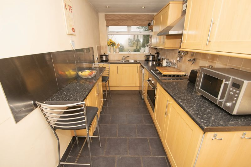 4 bed house for sale in Haden Park Road 4