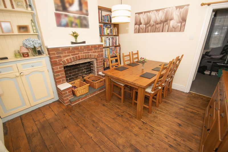 2 bed house for sale in Sidaway Street  - Property Image 2