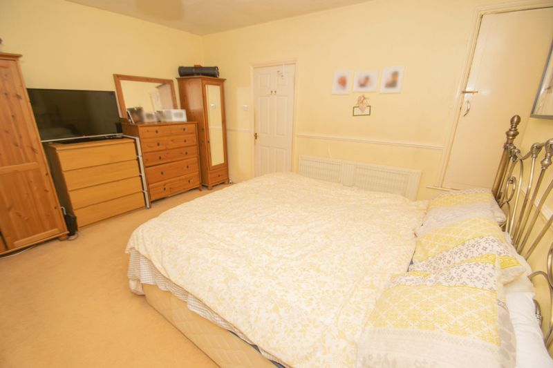 2 bed house for sale in Sidaway Street  - Property Image 7