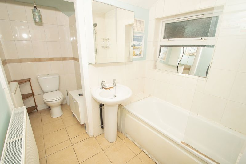 2 bed house for sale in Sidaway Street 9