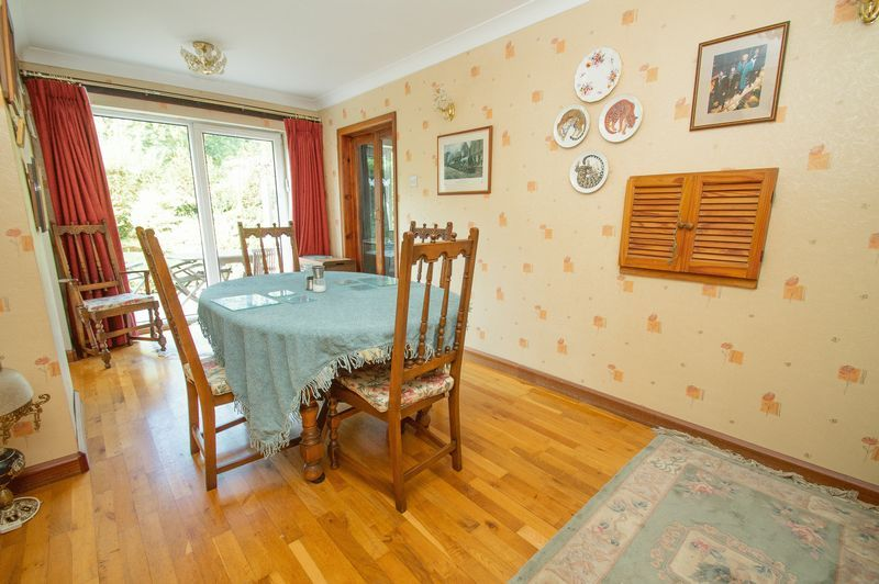 4 bed house for sale in Illshaw Close  - Property Image 5