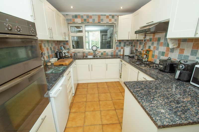 4 bed house for sale in Illshaw Close  - Property Image 6