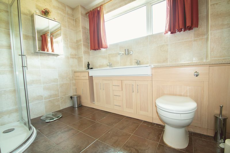 4 bed house for sale in Illshaw Close 8