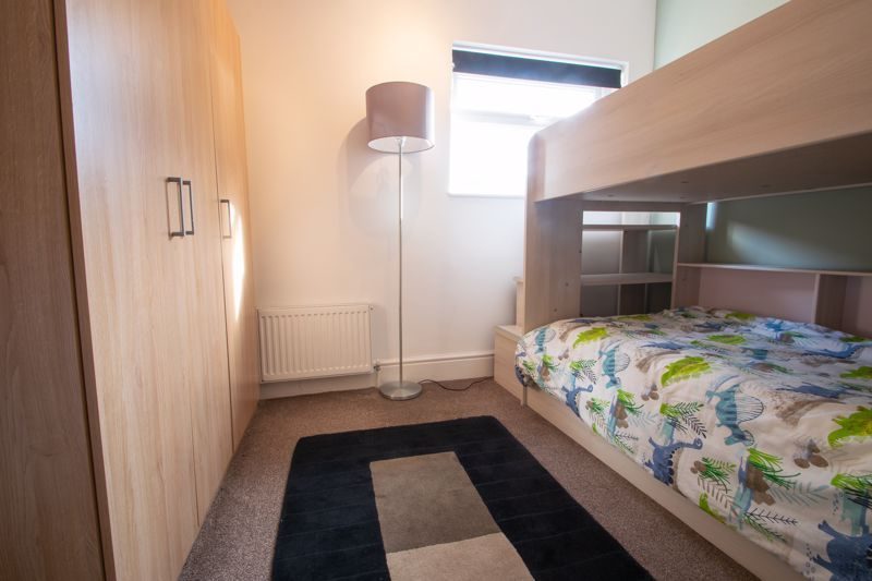 4 bed house for sale in Worcester Street  - Property Image 12