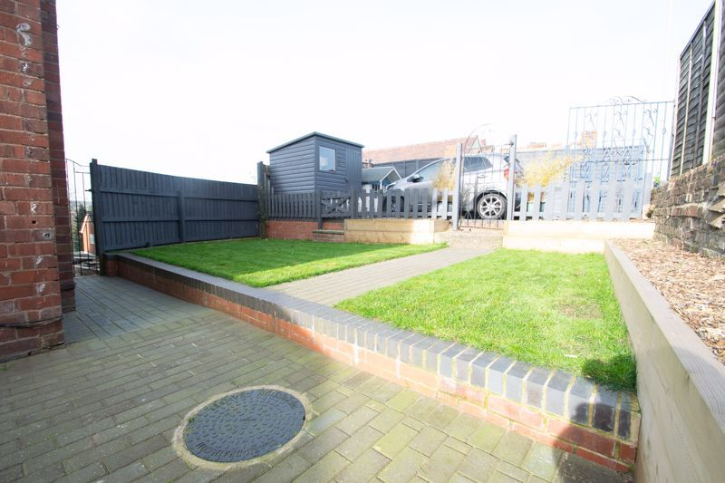 4 bed house for sale in Worcester Street  - Property Image 14