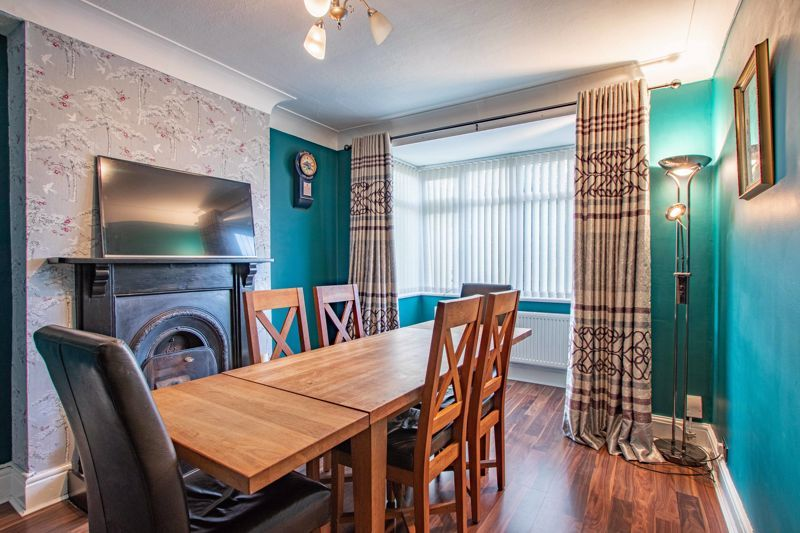 4 bed house for sale in Worcester Street  - Property Image 5