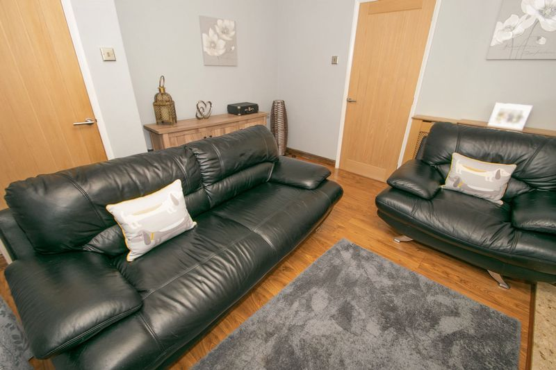 3 bed house for sale in Highfield Crescent  - Property Image 2