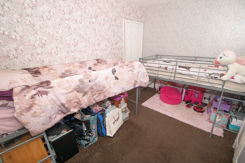 3 bed house for sale in Highfield Crescent  - Property Image 7