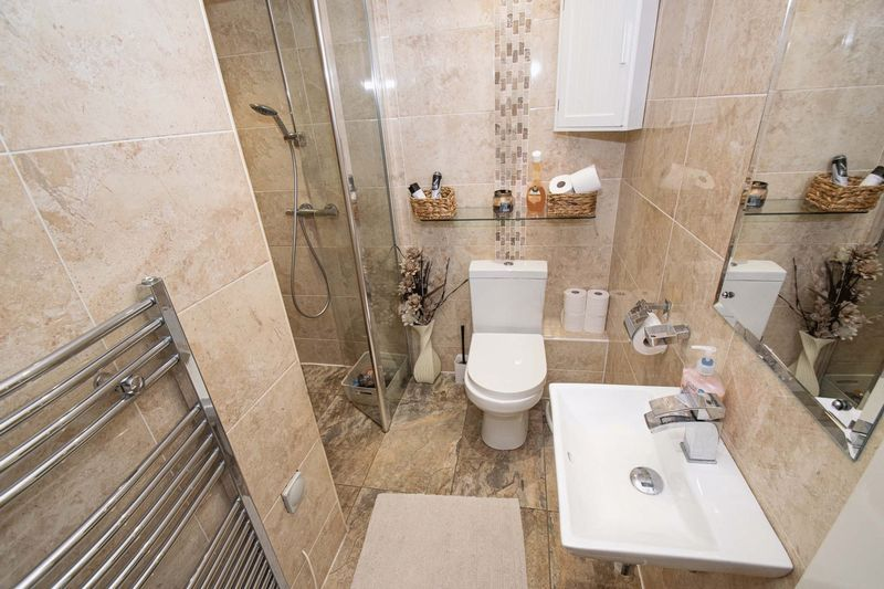 2 bed house for sale in Crabourne Road 3