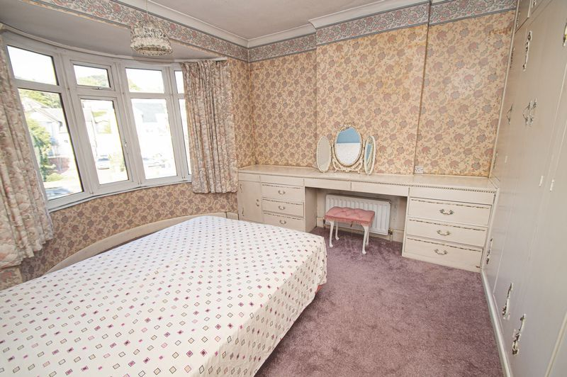 3 bed house for sale in Barrs Road  - Property Image 7