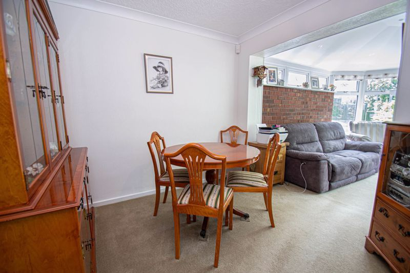 3 bed house for sale in Tythe Barn Close 3