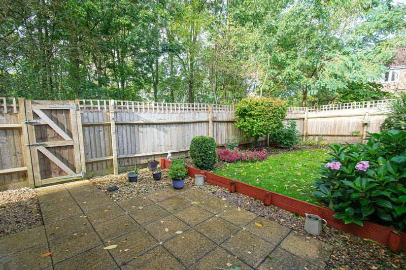 3 bed house for sale in Shakels Close  - Property Image 16