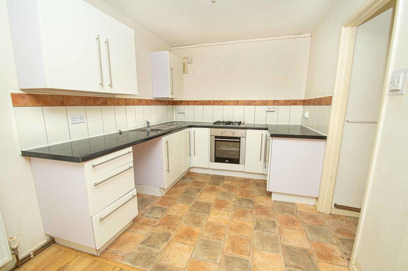 1 bed flat for sale in Pebble Close 3