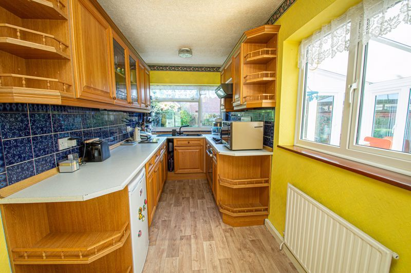 3 bed house for sale in Little Acre  - Property Image 2