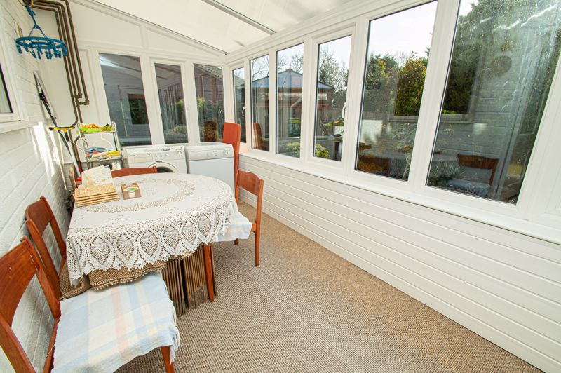3 bed house for sale in Little Acre 3