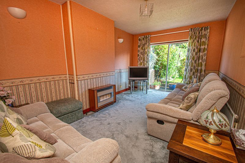 3 bed house for sale in Little Acre 4