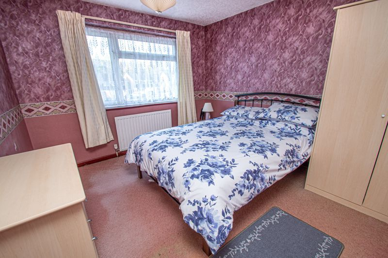 3 bed house for sale in Little Acre  - Property Image 7