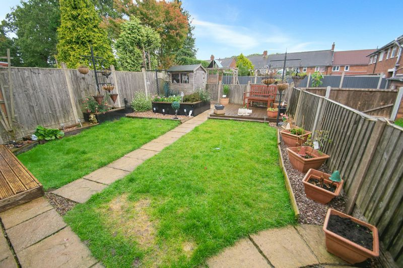 3 bed house for sale in Trimpley Road  - Property Image 14