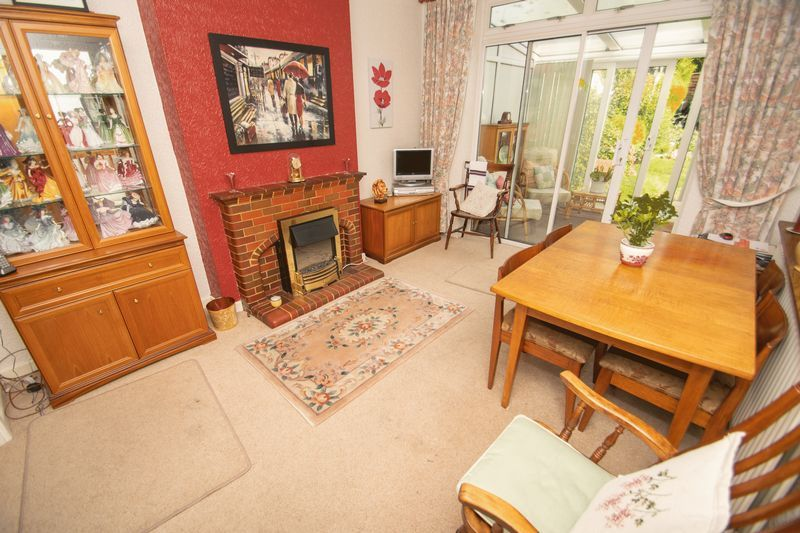 3 bed house for sale in Raddens Road 4