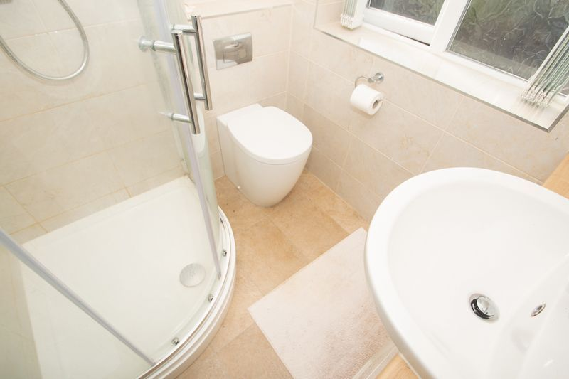 3 bed house for sale in Raddens Road  - Property Image 10