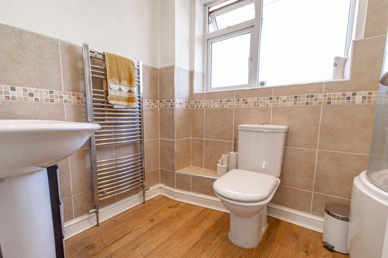 3 bed house for sale in Pennine Road  - Property Image 11
