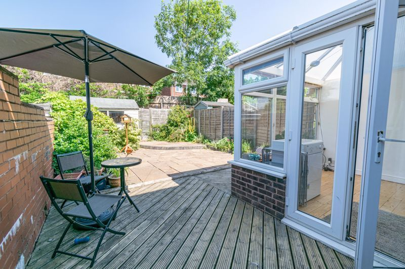 3 bed house for sale in Pennine Road  - Property Image 14