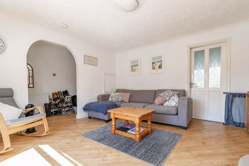 3 bed house for sale in Pennine Road 15